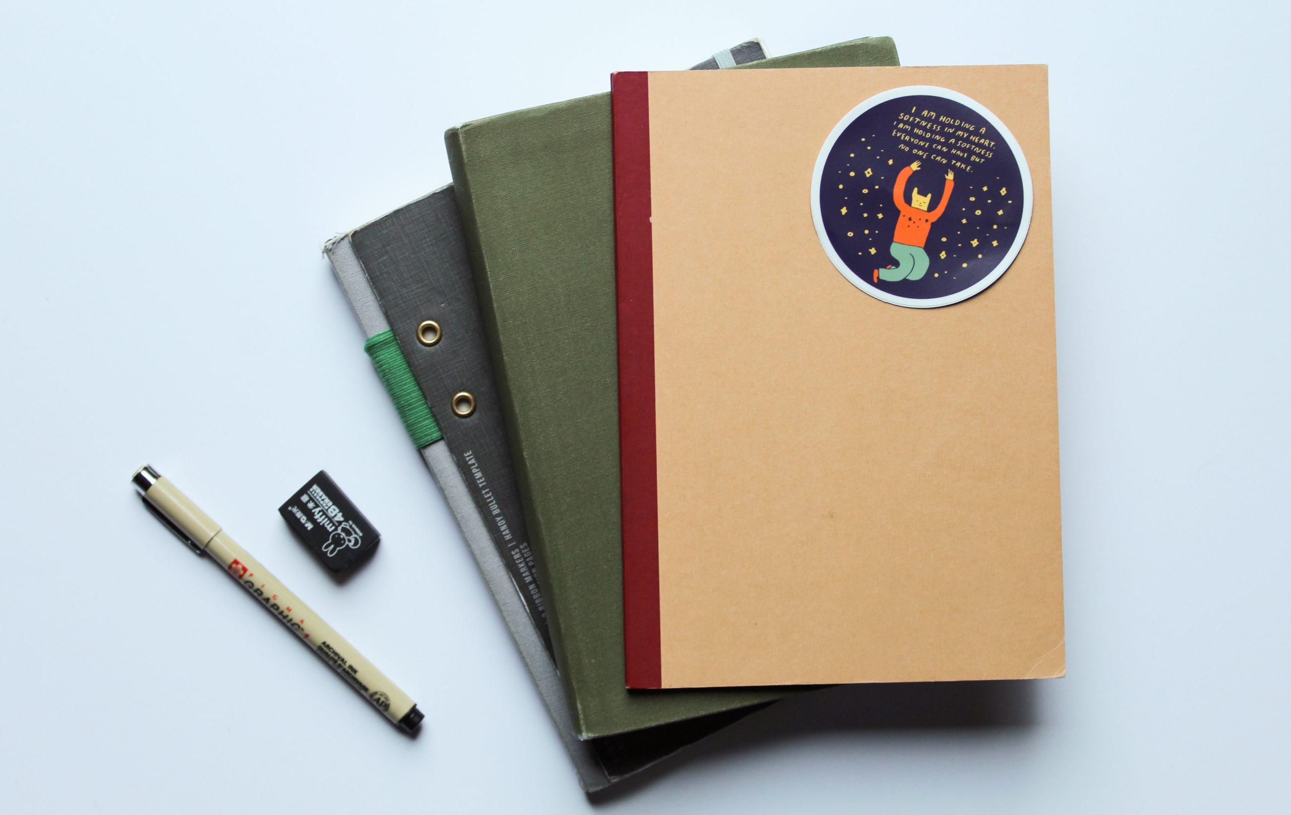 Habit forming: Beginner guide